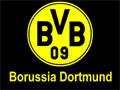 [img]http://media.borussia-dortmund.de/bilder/download/bvb2.jpg[/img]