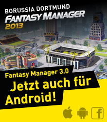 go to http://www.bvb.de/fantasymanager
